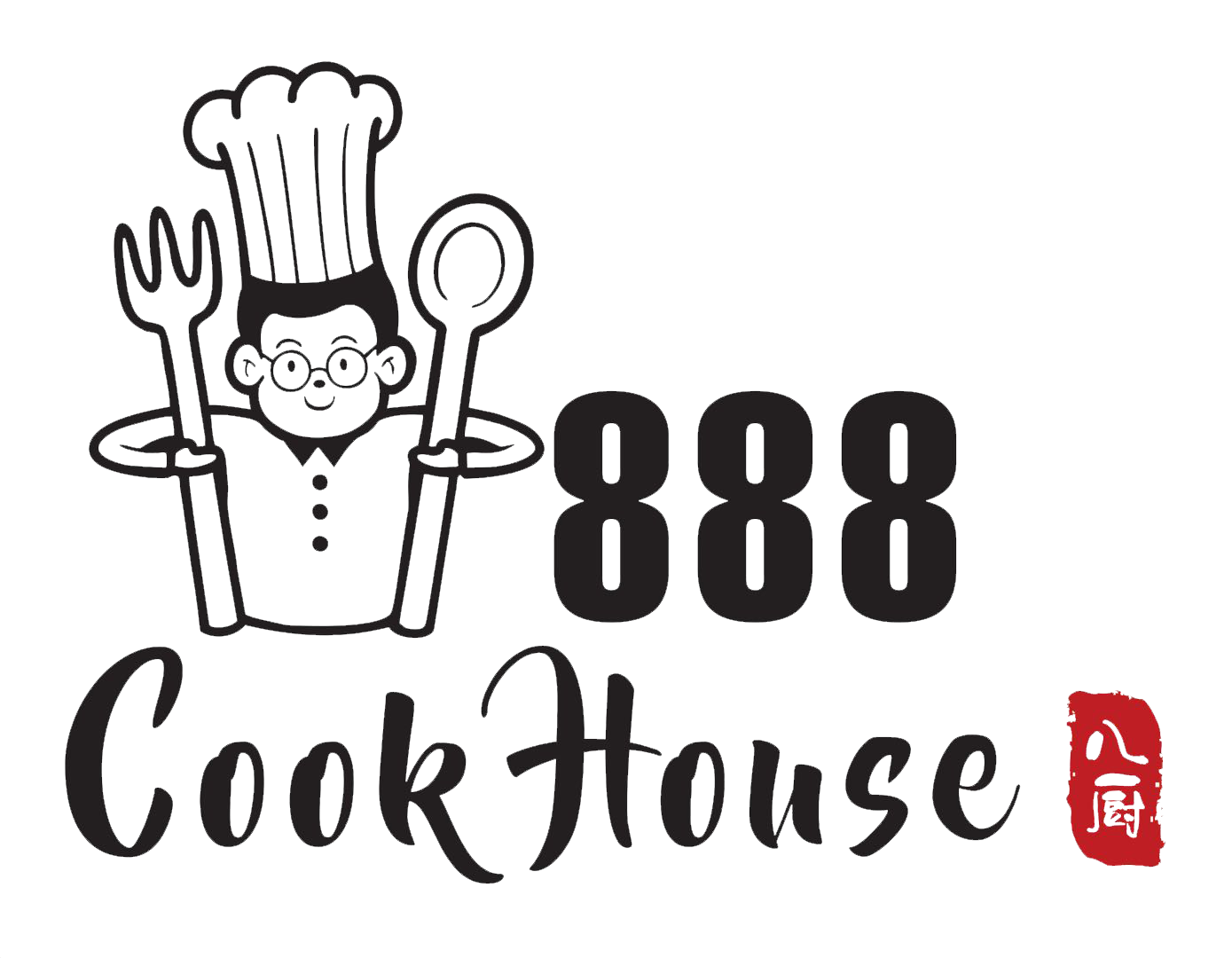888 cookhouse
