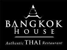 Bangkok House Authentic Thai
