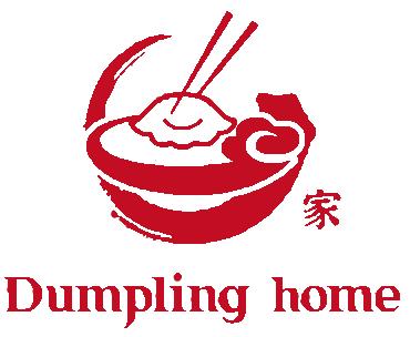 Dumpling Home