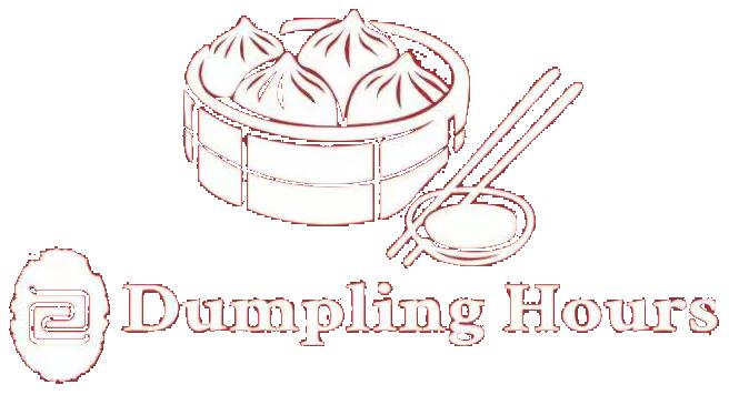 Dumpling Hours