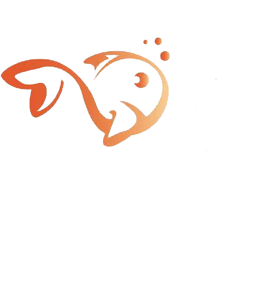 Chakara Sushi and Bar