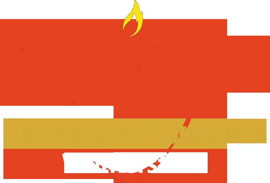 Ginza Japanese Cuisine