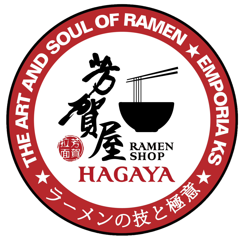 Hagaya Ramen Shop