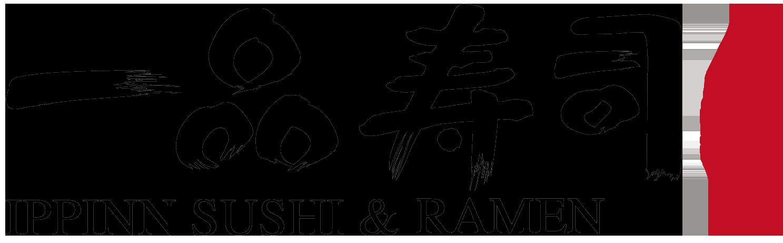 Ippinn Sushi & Ramen