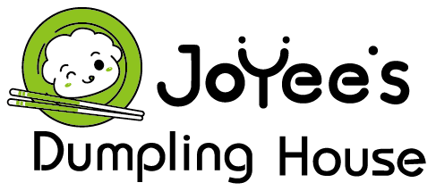 Joyee's dumpling house 10550