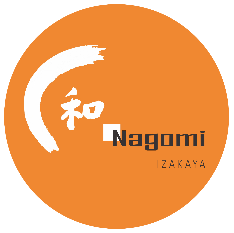 Nagomi izakaya