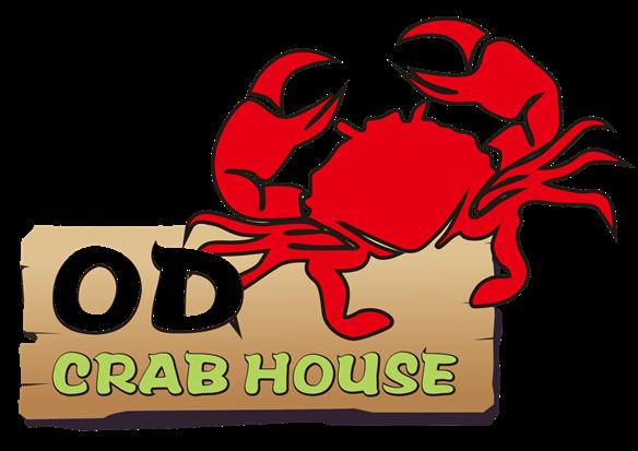 Od Crab House