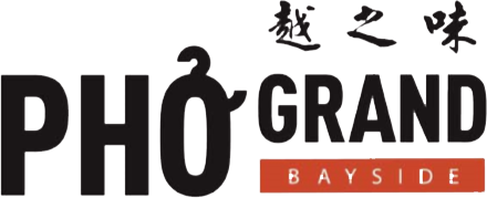 Pho Grand Chinatown