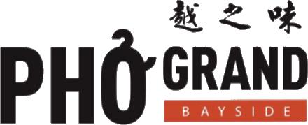 Pho Grand Bayside