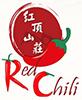 Red Chili Chinese Restaurant