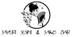 Sayuri sushi&sake bar