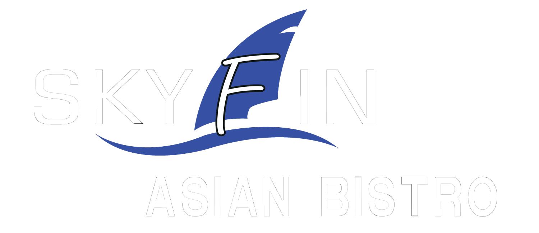 Skyfin Sushi & Asian Bistro