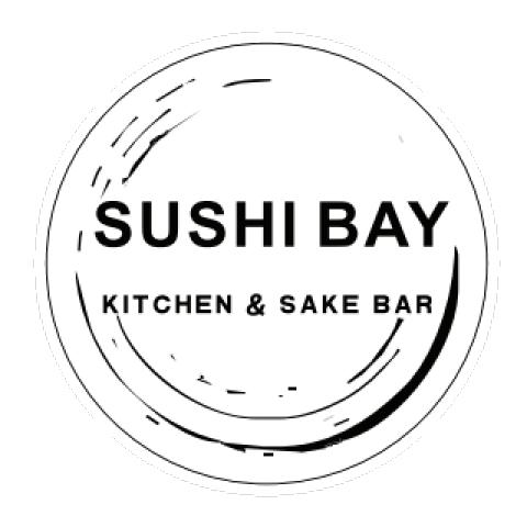 Sushi Bay Kitchen & Sake Bar